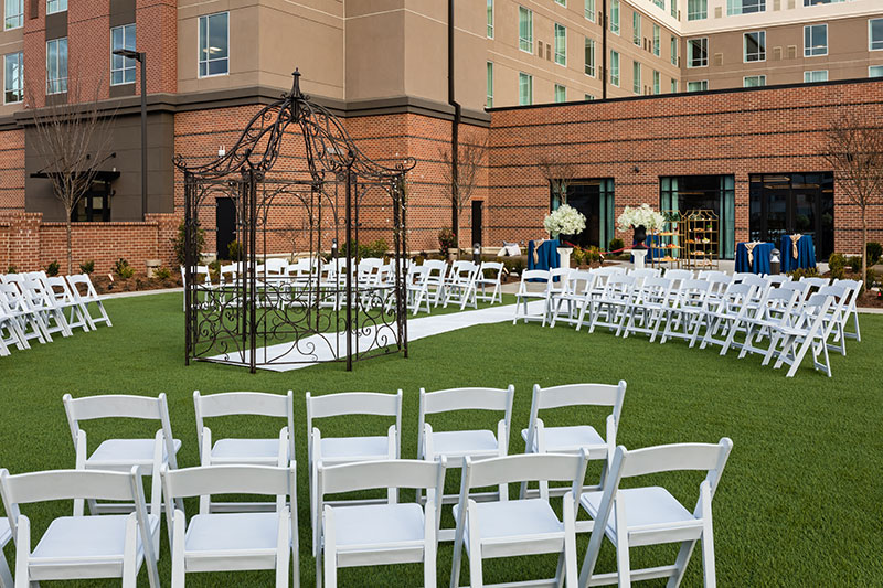 Crowne-North-Augusta-hotel-weddings-event-space